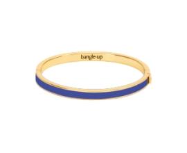 Bracelet Bangle-up