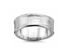 Engagement Rings Viventy