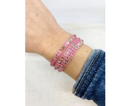 Bracelet dame