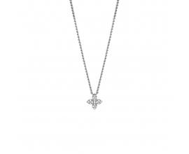 Collier Diamanti Per Tutti