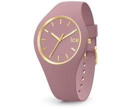 Montre ICE Watch Glam Forest