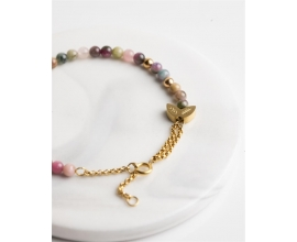 Bracelet dame Didyma