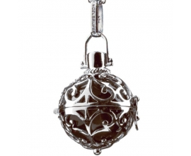 Pendentif Engelsrufer taille S
