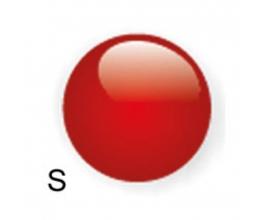 SOUND BALL WHITE