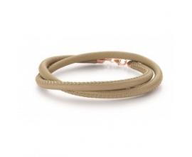Bracelet dame Viventy