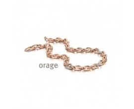 Halskette Orage