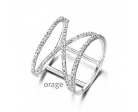 Rings Orage