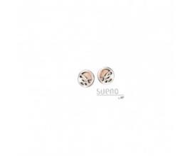 Earrings Sueno