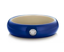 Bracelet dame Ti Sento
