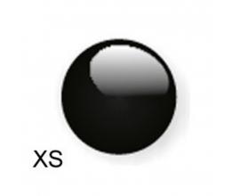 Grelot Engelsrufer taille XS